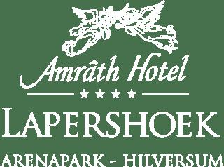 Amrath Lapershoek